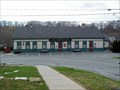 Image for Lee Depot (Sullivan Station Restaraunt) - Lee, MA, USA