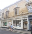 Image for Mr B's Emporium of Reading Delights - John Street - Bath, Somerset