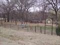 Image for Beck Cemetery - Bartlesville, OK USA