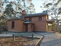 Image for Steiglitz Courthouse - Steiglitz, Victoria