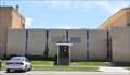 Image for Santaquin Senior Center