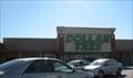 Image for Dollar Tree -- Hwy 138 -- Stockbridge, GA