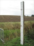 Image for Yardley Hastings  - Water Gauge
