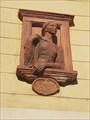 Image for Julija Primic - Prešernov trg - Ljubljana