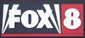 Image for Fox 8, WGHP-TV, High Point, NC