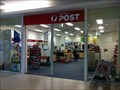 Image for DFO Shopping Centre, Qld, 4870