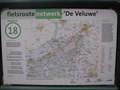 Image for 18 - Vierhouten - NL - Fietsroutenetwerk De Veluwe