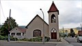 Image for Trinity United Church Bell Tower - Merritt, BC