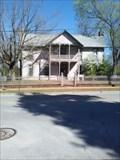 Image for Ridge House - Fayetteville AR