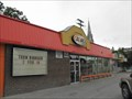 Image for A & W - Osborne - Winnipeg MB
