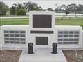 Image for Melbourne Memorial Park Civil War Memorial