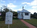 Image for St John's Church - Capel , Western Australia