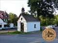 Image for No. 1468, Trojanovice - Brana do Beskyd, CZ