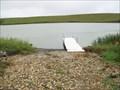 Image for Hickman Lake Boat Ramp, Langford, South Dakota