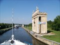 Image for Lock #6 - Moscow Canal