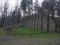 Image for Donnersberg keltische Oppidum