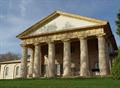 Image for Arlington House, The Robert E. Lee Memorial - Arlington, VA