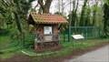 Image for Insektenhotel im Westerhammrich - Leer, NS, Deutschland