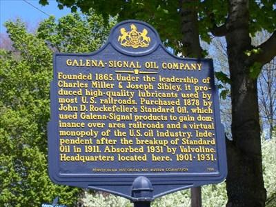 Signal «Galena» for MetaTrader 4 - User Ratings and Reviews