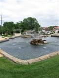 Image for Civic Center Park - north side