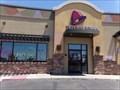Image for Taco Bell - 7449 W. Indian School Rd - Phoenix, AZ
