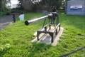 Image for BOFOR 40MM Auto Cannon  -  Hackensack, NJ