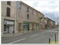 Image for Pharmacie Amoretti - Peyrolles en Provence, France