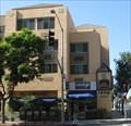 Image for IHOP - Santa Monica Blvd - Santa Monica, CA