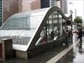 Image for Consolacao Station - Sao Paulo Metro - Sao Paulo, Brazil