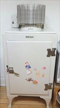 Image for General Electric Refrigerating Machine - Gilbert, AZ