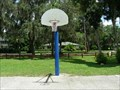 Image for Nye Jordan Park Basketball Court