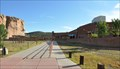 Image for Navajo Museum, Library and Visitor Center