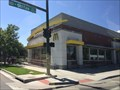Image for McDonald's - Colfax Ave. - Denver, CO
