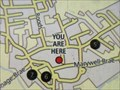 Image for You Are Here - Kirriemuir, Angus.