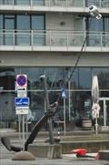 Image for Art in Harbor - Tallinn, Estonia
