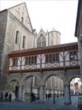 Image for St. Blasii, Braunschweig