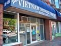 Image for Pho Vietnam Noodle Shop - Nashua NH