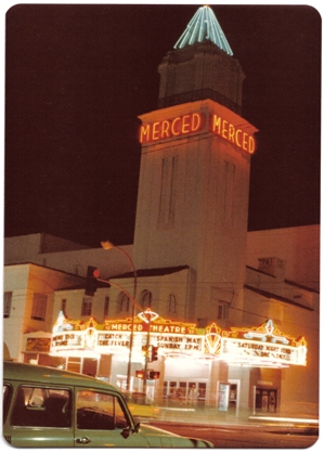 Eventful Movies is your source for up-to-date Regal Hollywood Merced 13 showtimes, tickets and theater information. View the latest Regal Hollywood Merced 13 movie times, box office information, and purchase tickets online. Sign up for Eventful's The Reel Buzz newsletter to get upcoming movie theater information and movie times delivered right to your inbox.