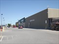 Image for Wal-Mart Supercenter - Crookston MN
