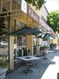 Image for Chris's Fish & Chips - Los Gatos, CA