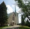 Image for Église de Saint-Paul-de-la-Croix - Montréal, Québec