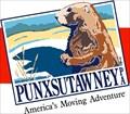 Image for U-Haul TR: Punxsutawney, PA