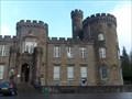 Image for Cyfarthfa Castle - Merthyr Tydfil, Wales.