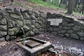 Image for Studánka J. Tomecka - Bilovice nad Svitavou, Czech Republic