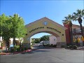 Image for Broadstone Marketplace Arch - Folsom, CA