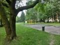 Image for Fitness Trail -  Ostrava-Poruba, Czech Republic