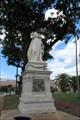 Image for Statue de l'impératrice Joséphine - Fort-de-France, Martinique
