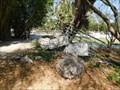 Image for Earthquake Rubble Sculpture Garden - Northridge, CA