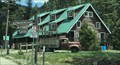 Image for Strawberry Lodge - Strawberry, CA