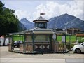 Image for Gazebo Hotel Post am See - Pertisau, Tirol, Austria